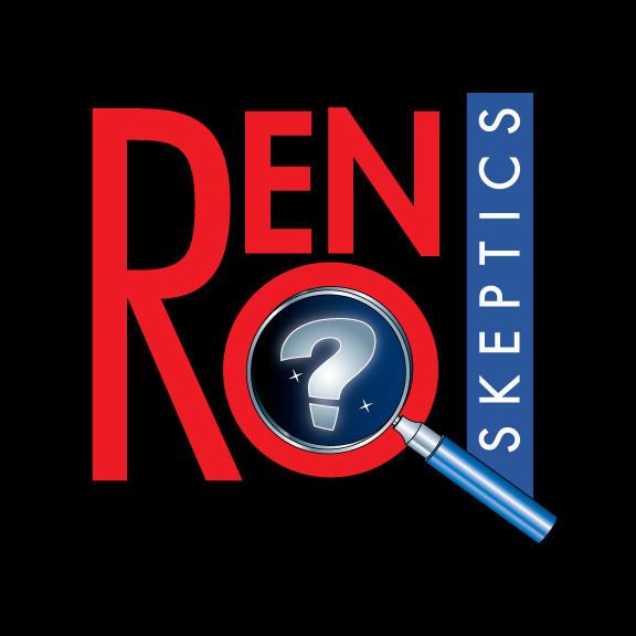 reno_skeptics_logo_1